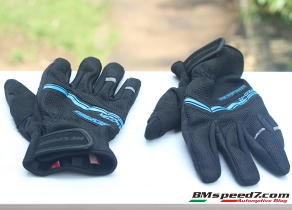 Gloves-Respiro-Mezo-R