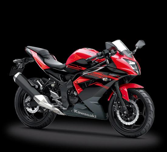 warna-baru-ninja-250-sl