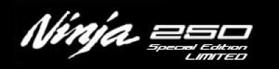 logo-ninja-250-fi