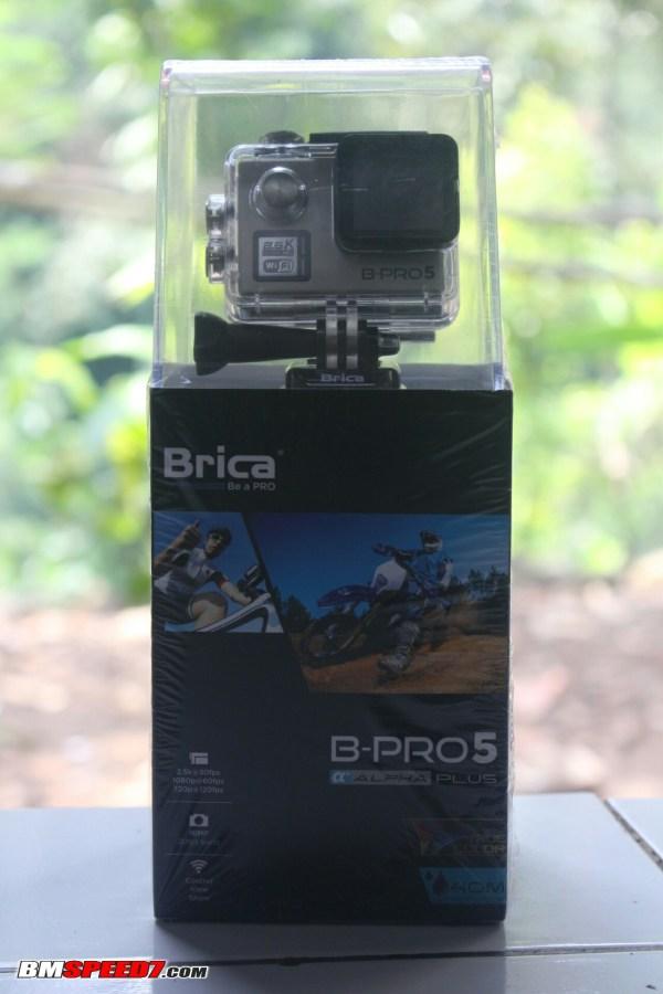 brpo5-alpha-plus