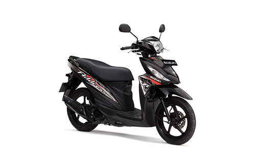 2017-Suzuki-Address-Titan-Black-BMSPEED7.COM_