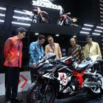 AHM-Rilis-Honda-CBR250RR-Kabuki-Special-Edition-BMSPEED7.COM_