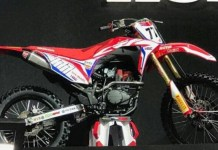 honda-crf-150cc