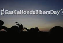 honda-bikers-day-2017