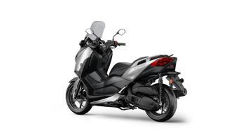2018-Yamaha-XMAX-125-ABS-EU-Blazing-Grey-Foto-Studio-005