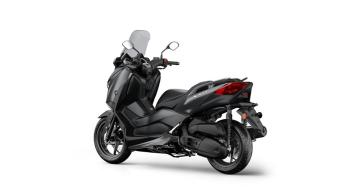 2018-Yamaha-XMAX-125-ABS-EU-Sonic-Grey-Foto-Studio-8
