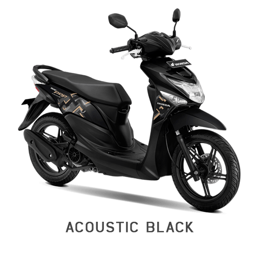Warna-Baru-Honda-BeAT-POP-2018-acoustic-black-