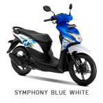Warna-Baru-Honda-BeAT-POP-2018-symphony-blue-white