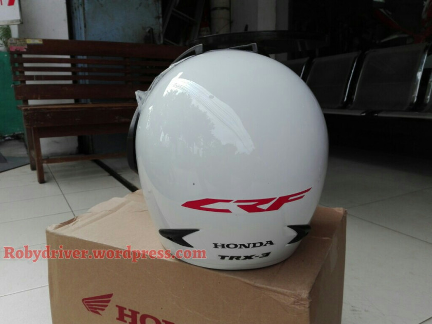 Helm-Honda-CRF150L-TRX-3-Tampak-Belakang
