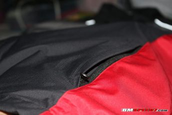 Review-Jaket-INVENTZO-Alpha-Series-Tritone-10