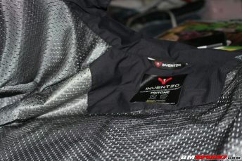Review-Jaket-INVENTZO-Alpha-Series-Tritone-4
