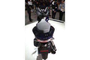 Tampak-Atas-Honda-PCX-2018