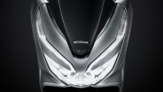 2018-Honda-PCX150-Thailand-Headlamp-BMSPEED7.COM_