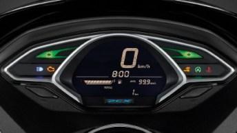 2018-Honda-PCX150-Thailand-Speedometer-BMSPEED7.COM_