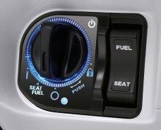 Fitur-Honda-PCX-2018-Smart-Key-System-BMSPEED7.COM_