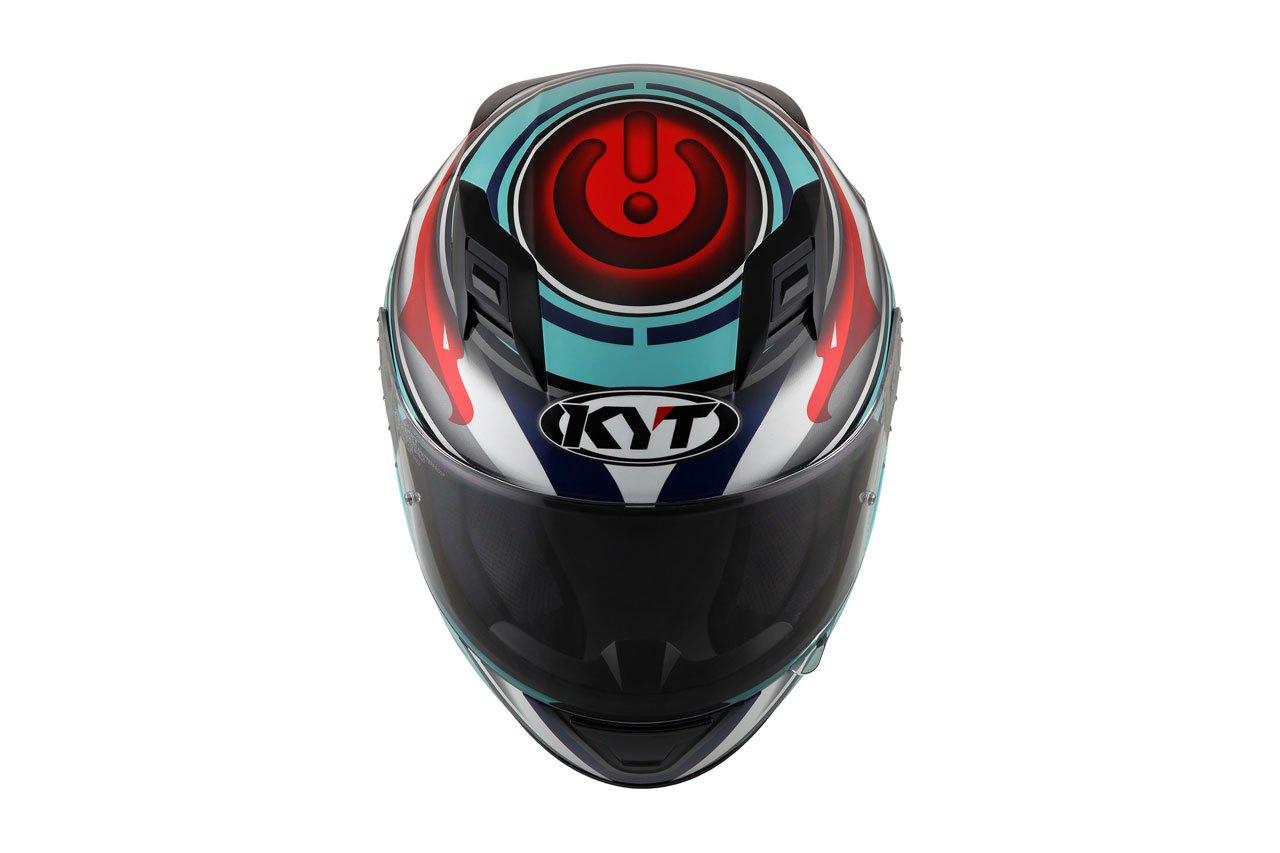 KYT-R10-Flat-Visor-Circuit-Edition-BMSPEED7.COM_2