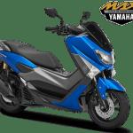 Pilihan-Warna-Yamaha-Nmax-2018-Biru-BMSPEED7.COM_