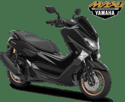 Pilihan-Warna-Yamaha-Nmax-2018-Hitam-BMSPEED7.COM_