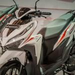 Foto-Honda-Vario-125-2018-Putih-Samping-BMSPEED7.COM_