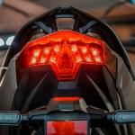 Lampu-Belakang-Honda-Vario-125-150-BMSPEED7.COM_