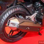 Cover-Knalpot-Honda-Vario-150-2018-BMSPEED7