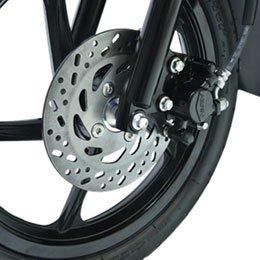 Disc Brake Suzuki Nex II