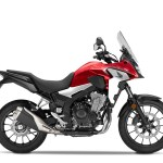 Honda-CB500X-2019-Red