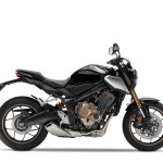 Honda-CB650R-Neo-Sport-2019-Cafe-Black-Grey