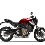 Honda-CB650R-Neo-Sport-Cafe-Candy-Red