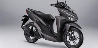 Honda Vario 150 Terbaru 2019