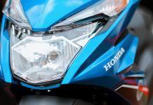 Harga Honda BeAT Terbaru 2019