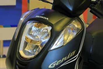 Lampu LED Honda Genio