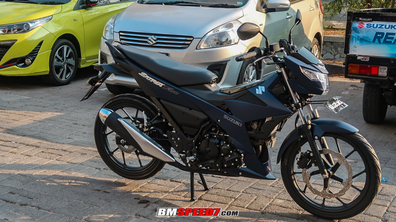 Pantauan kompas.com di situs jual beli online juga tidak beda jauh. Daftar Harga Motor Suzuki 2021 Jawa Timur » BMSPEED7.COM