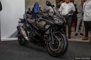 Modenas-Ninja-250-SE-ABS