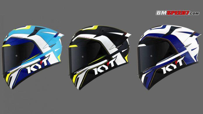 KYT TT Course Grand Prix