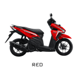 all-new-vario-techno-125-2016-warna-merah
