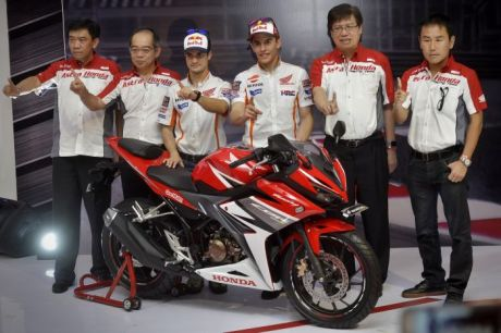 All-New-Honda-CBR150R-2016