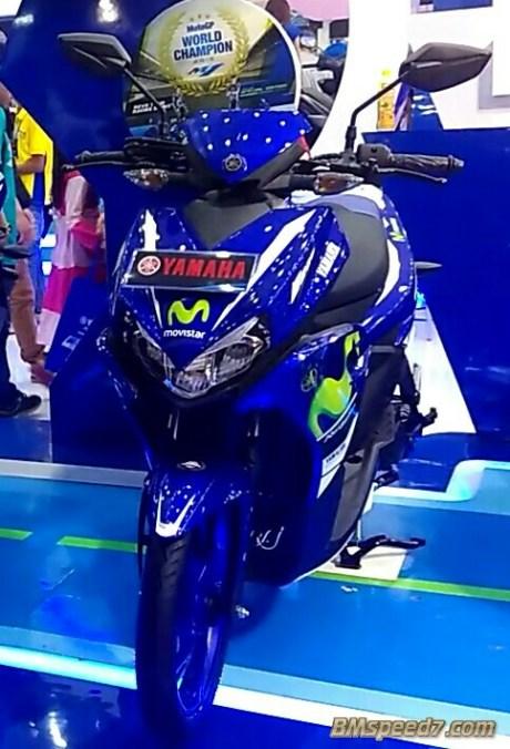 Yamaha-Aerox-125-Livery-Movistar-di-PRJ-2016-BMspeed7.com