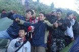 Pengalaman-Mendaki-gunung-Prau-Dieng-Banjarnegara-BMspeed7.com_15 (2)