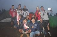 Pengalaman-Mendaki-gunung-Prau-Dieng-Banjarnegara-BMspeed7.com_24