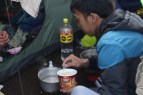 Pengalaman-Mendaki-gunung-Prau-Dieng-Banjarnegara-BMspeed7.com_38