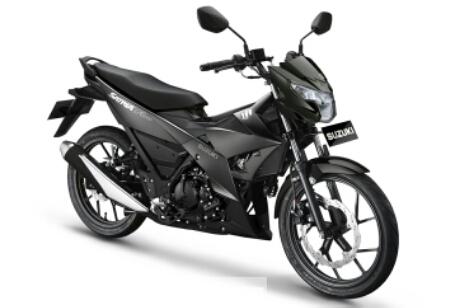 all-new-suzuki-satria-f150-se-black-predator-2.jpg