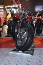 motor-kontes-final-battle-honda-modif-contest-hmc-2016-bmspeed7-com_265