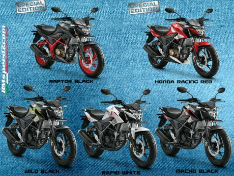 All-new-honda-CB150R-2016