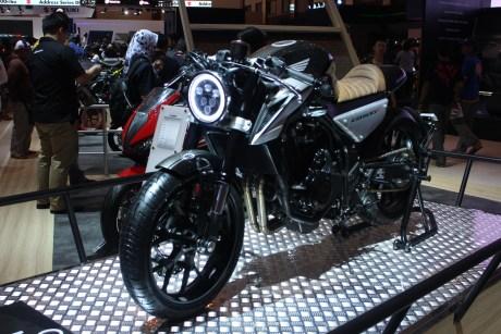 honda-cb500f-modification