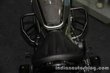 honda-rebel-500-2016-thai-motor-expo-black-customised-seat