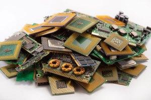 obsolescence programmée