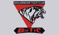 BATIC Banjarmasin