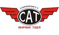 CAT Ampana