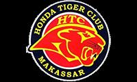 HTC Makassar